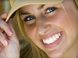 gum disease Allen Park dentist Detroit