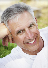 periodontal disease treatment in Southgate MI and Allen Park