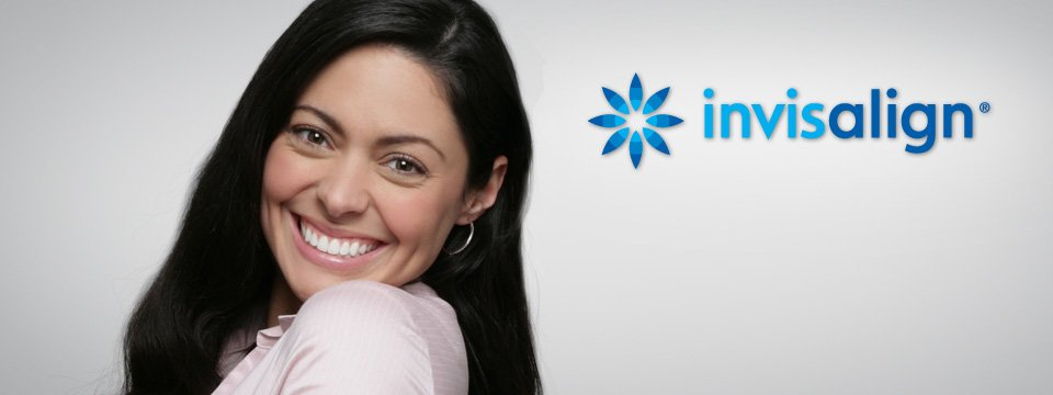 Invisalign from detroit dentists Drs. Greg and Joanne Szalai can help you get a beautiful smile discreetly