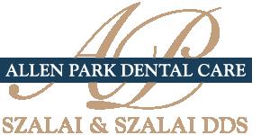 Allen Park cosmetic dentist Detroit