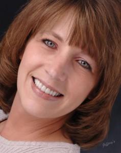 dental bonding Detroit dentist Southgate MI