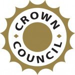 The Detroit dentists at Allen Park Dental Care are members of the Crown Council