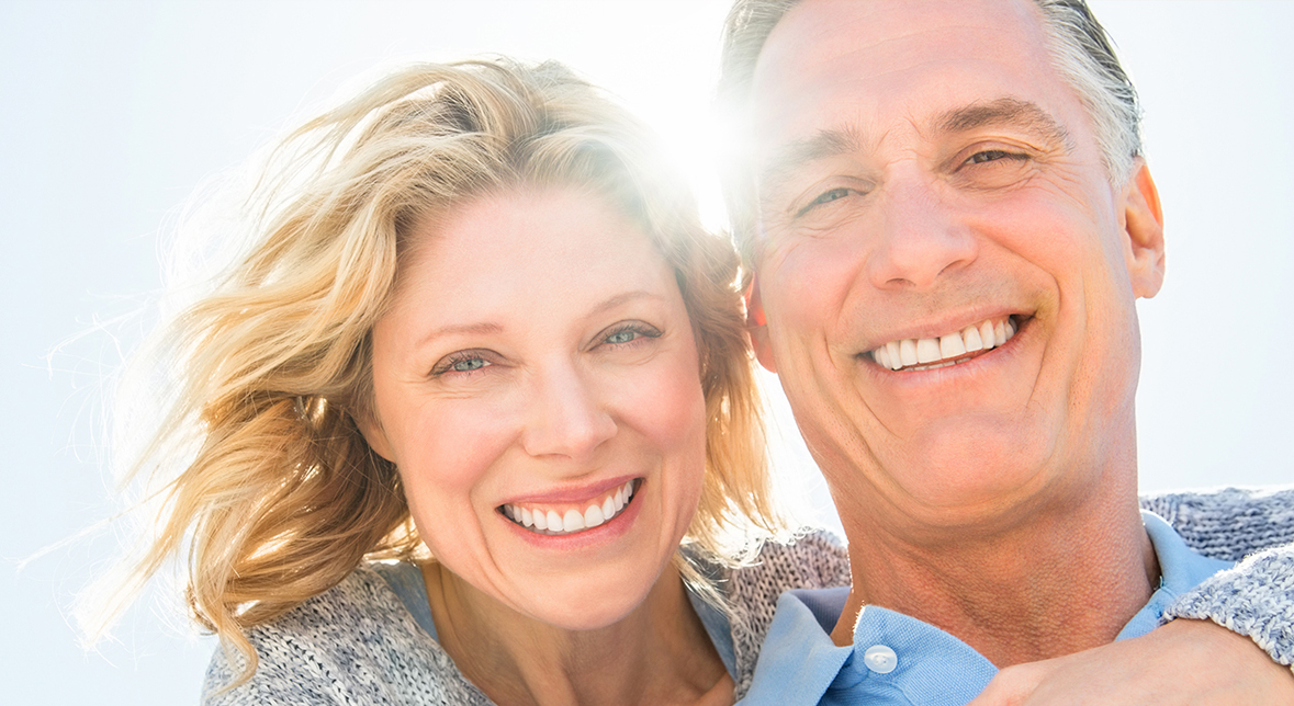 dental implants dentist in Allen Park MI and Southgate MI